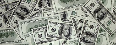 Быстро получить кредит киев заявка онлайн на рефинансирование кредитов в сбербанке