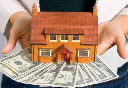 Кредит наличными под залог быстро инвестирую деньги в самаре